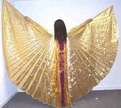 <b>Fantasy Wings WEB SPECIAL SALE</b>
