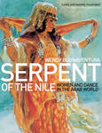 <b>Serpent of the Nile</b>