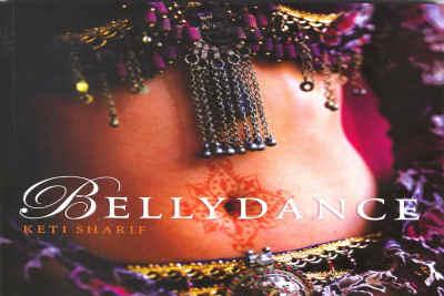 <b>BellyDance by Keti S</b>
