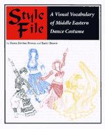 <b>Style File</b>