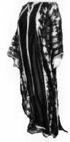 <b>Shikkat Dress</b>