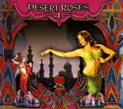 <b>Ark21 Desert Roses Vol 4</b>