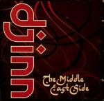 <b>Djinn Middle East Side</b>