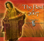 <b>Faten Salama Best of 2007</b>