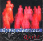 <b>Gypsy Caravan Quest</b>