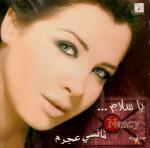 <b>Nancy Ajram Ya Salaam</b>