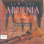 <b>New Age Armenia</b>
