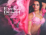 <b>Rimarah  Eyes of the Desert</b>