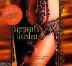 <b>Serpents Garden</b>