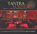 <b>Tantra Lounge  </b>