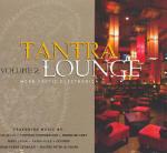 <b>Tantra Lounge Vol 2</b>