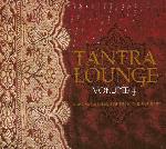 <b>Tantra Lounge Volume 4</b>
