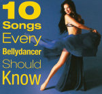 <b>Ten Songs</b>
