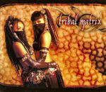 <b>Tribal Matrix</b>