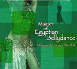 Egyptain belly dance abo iskandar - 4 7