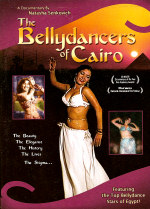 <b>Belly Dancers of Cairo</b>