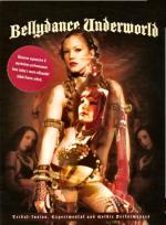 <b>Bellydance Underworld</b>