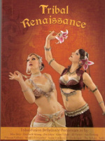 <b>Tribal Renaissance – NEW ITEM</b>