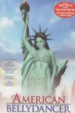 <b>Miles Copeland American Bellydancer DVD</b>