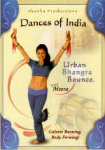 <b>Meera Urban Bhangara</b>