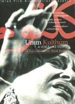 <b>Umm Kulthum DVD</b>